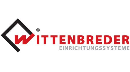 2011 Firmenlogo WITTENBREDER-new