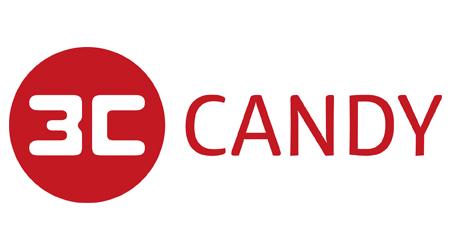3C_Logo_CANDY NEU-new