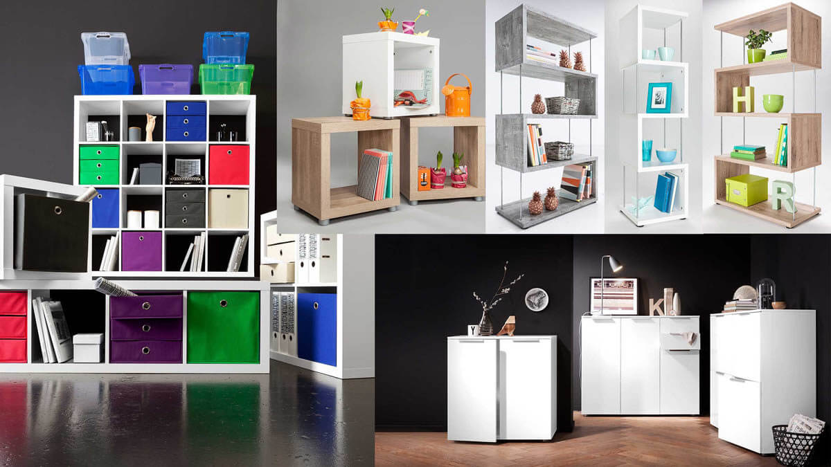 b ro b ro. Black Bedroom Furniture Sets. Home Design Ideas