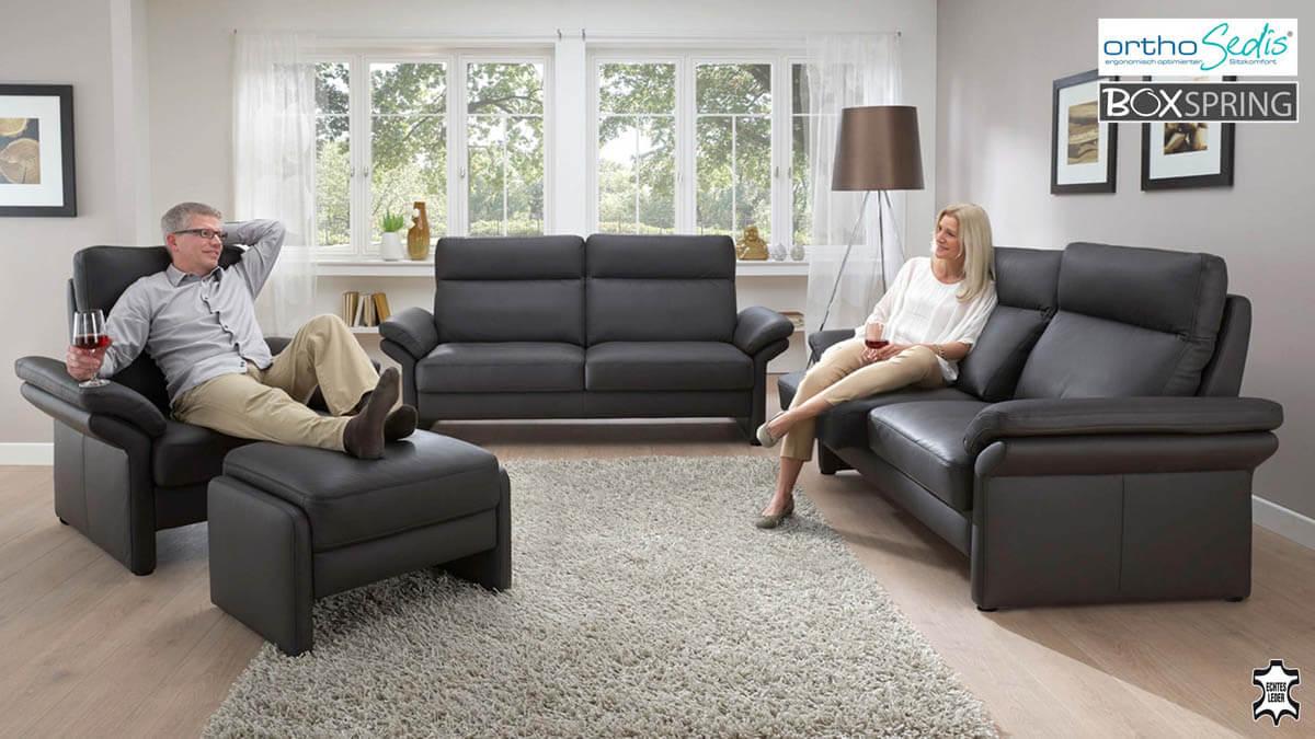 Mobel hermes mobel sofas kuchen betten esstische for Ausstellungsstucke sofa