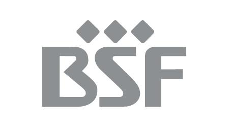 bsf. Black Bedroom Furniture Sets. Home Design Ideas