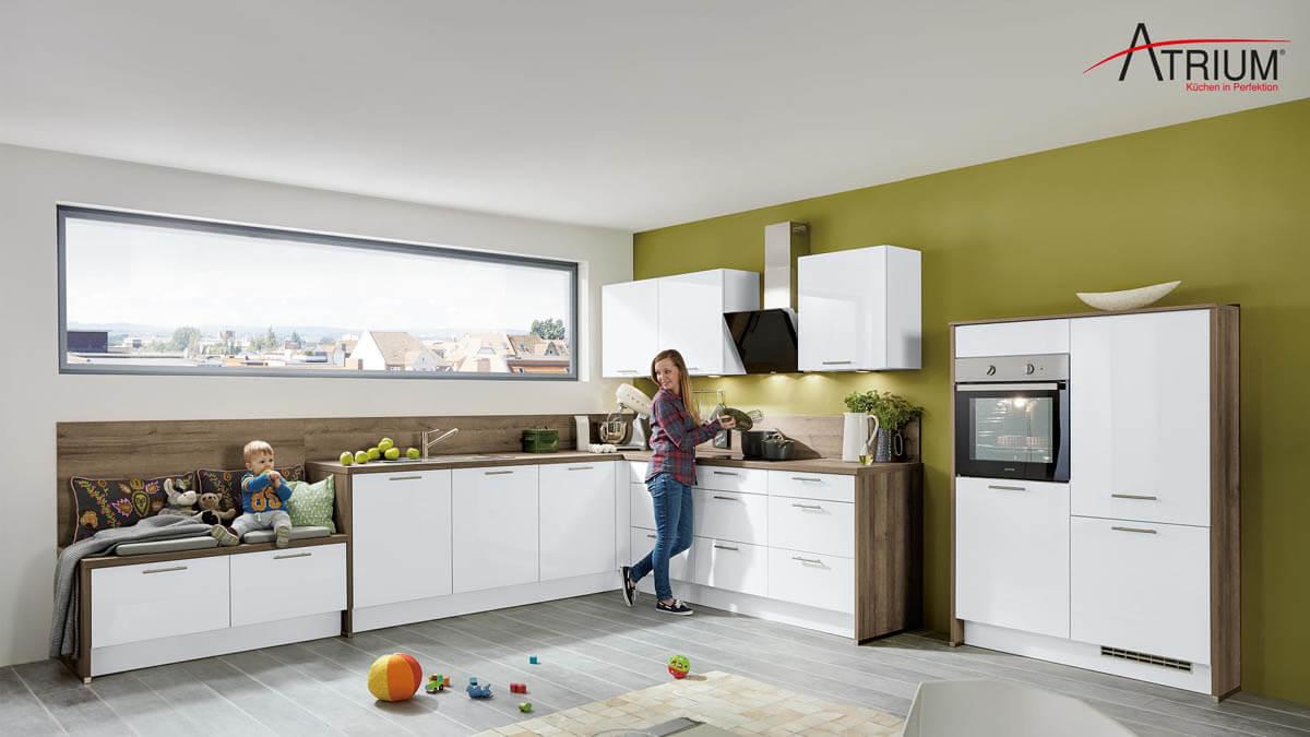 kchenstudio ludwigsburg trendy owald with kchenstudio ludwigsburg und vieles mehr with. Black Bedroom Furniture Sets. Home Design Ideas