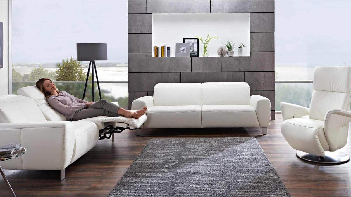 Möbel Montabaur bild5 e1511456713210 jpg