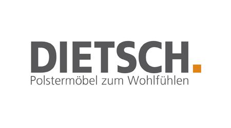 Dietsch_Logo_wohlfuehlen-new