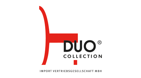 Duo-Collection-Logo