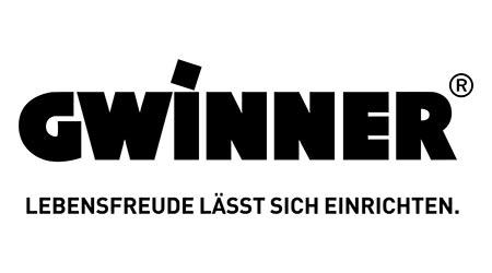 Gwinner_Logo_neuer_claim