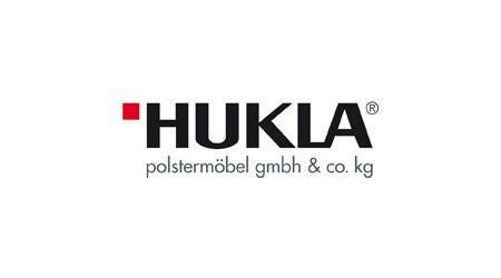 HUKLA_CMYK-new
