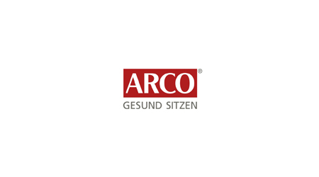 JPG_Logo ARCO-new