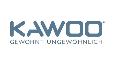 KAWOO_LOGO