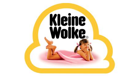 KleineWolke
