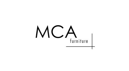 Logo MCA-new