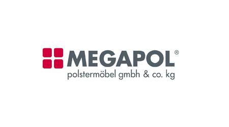 Logo_Megapol_CMYK-new