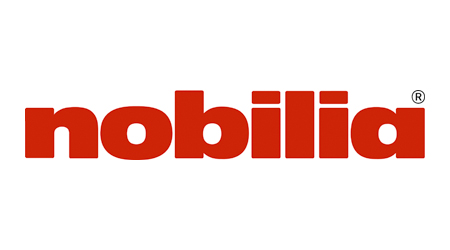 Logo_nobilia_06_RGB