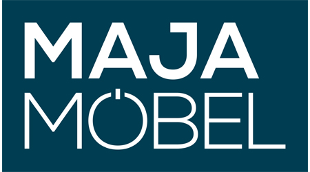 MAJALogo-new