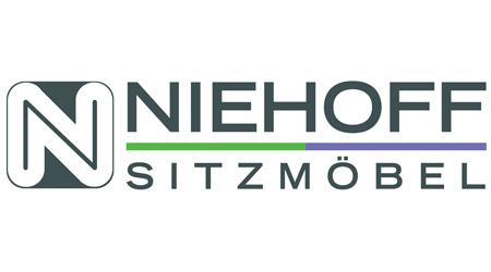 Niehoff-Logo_4c-new