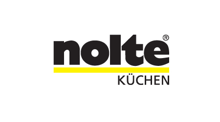 NolteKuechen