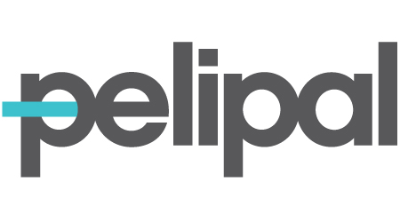 Pelipal2014
