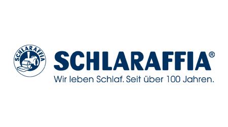SCHL_Logo_Refresh