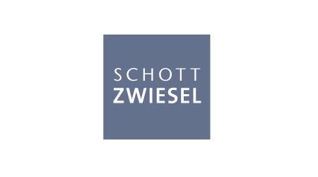 SchottZwiesel