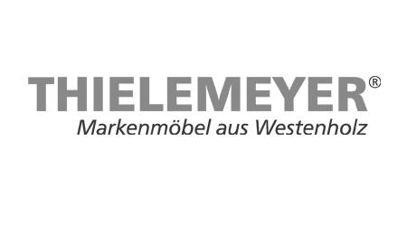 Thielemeyer