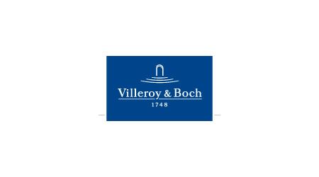VB_Logo1