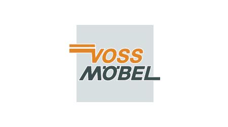 Voss Logo_new