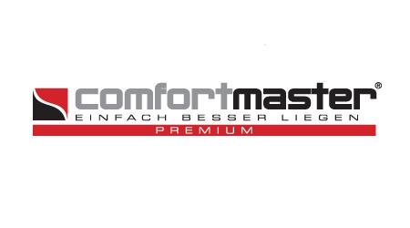 comfortmastr1
