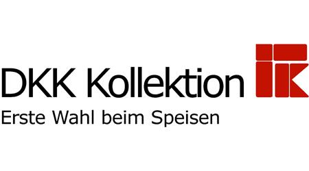 dkkLogo-new
