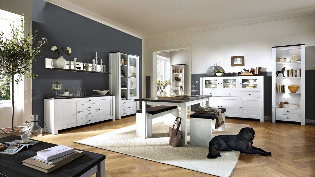 Möbel Montabaur mitnahmemoebel jpg