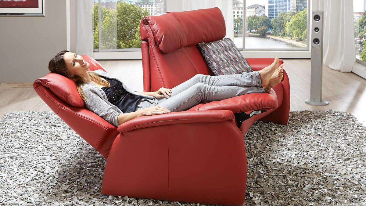 Möbel Montabaur sessel jpg