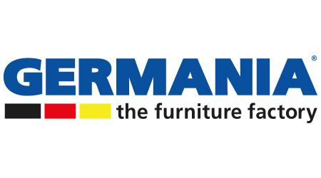 Germania-Logo-450