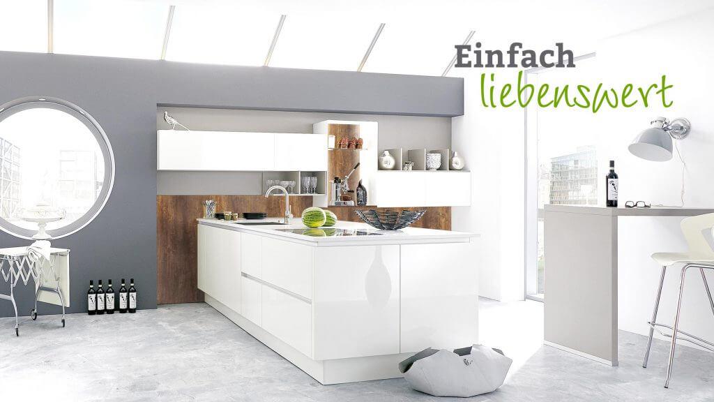 Berühmt Billige Wege Küchenschränke Umarbeitung Ideen - Küchen Ideen ...