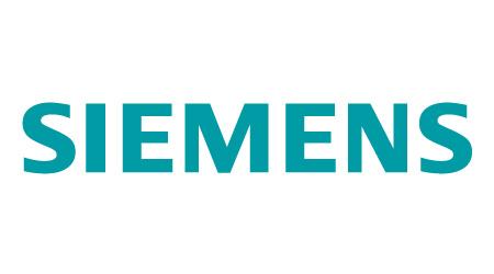 Siemens_petrol