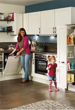 Hermes Küchenservice
