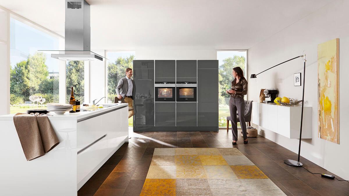 elektroger te. Black Bedroom Furniture Sets. Home Design Ideas