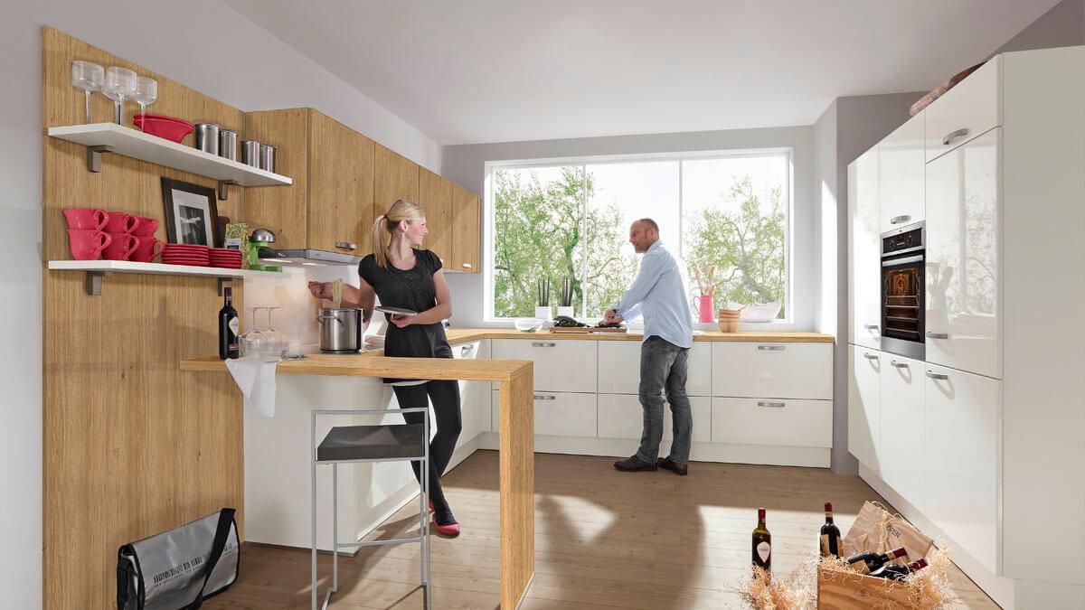 aktuelles service. Black Bedroom Furniture Sets. Home Design Ideas