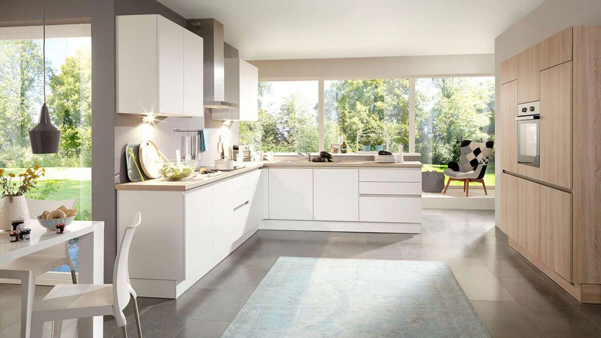 Fein Traum Küche Und Bad Newington Ct Bilder - Ideen Für Die Küche ...