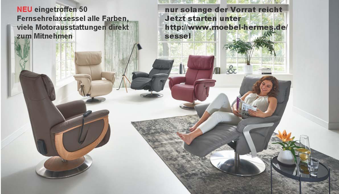 Möbel Montabaur tvrelaxsesselpreiswertkaufen jpg
