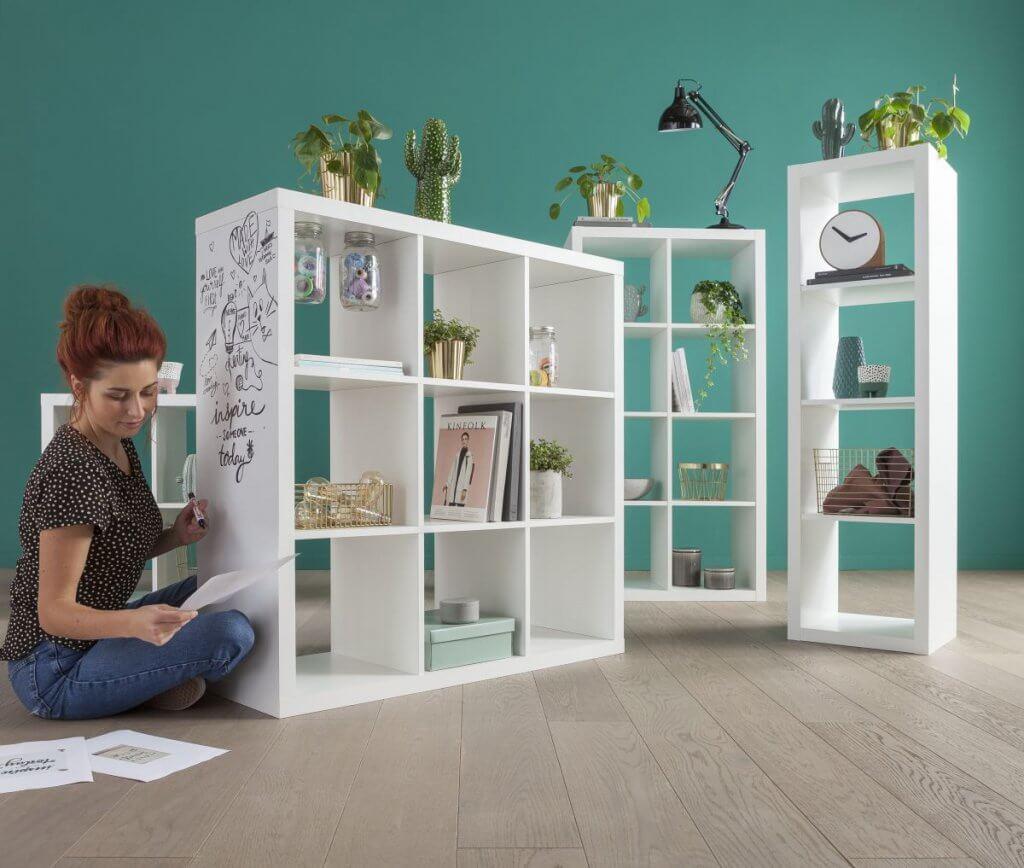 Büro und Arbeitszimmer - Möbelhaus Hermes