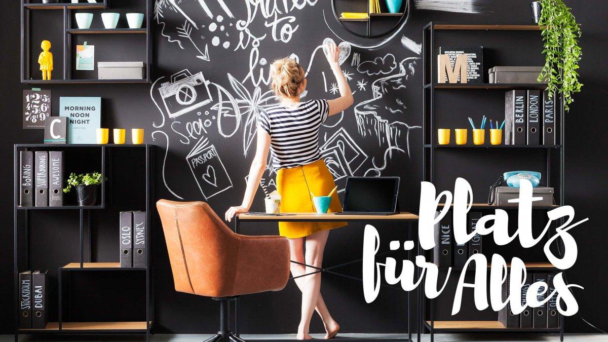 Ihr Wohnmöbel- und Küchenspezialist - Möbelhaus Hermes