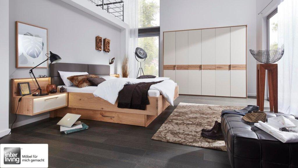 Schlafzimmer Mobelhaus Hermes